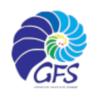 50 Jahre GFS Ebermannstadt